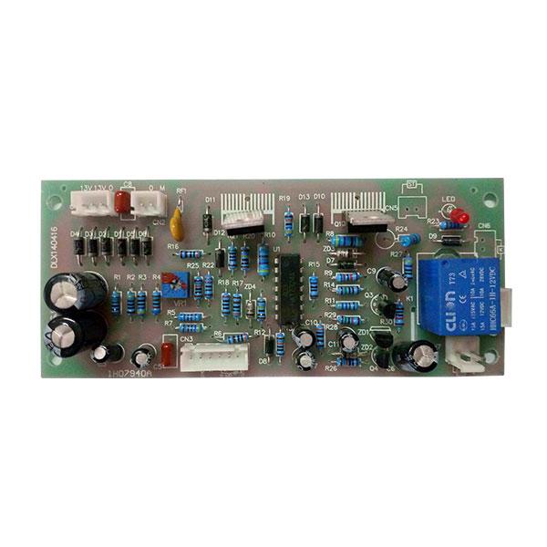 德力西原裝穩壓器線路板 德力西全新正品穩壓器主板 tnd sjw穩壓器