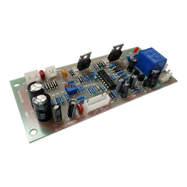 德力西原装稳压器线路板 德力西全新正品稳压器主板 tnd sjw稳压器